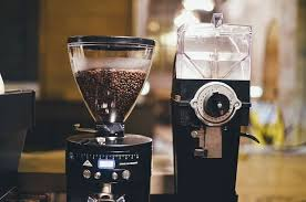 Coffee burr grinder delivers consistent, uniform grinding for your favorite brewing method. The 7 Best Coffee Grinders For 2020 Burr Grinder Reviews