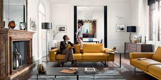 Italian Modern Furniture Brands Custom Top 48 Best HighEnd Luxury Classic Contemporary Designer