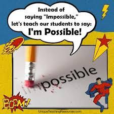 Funny Quotes About Education. QuotesGram via Relatably.com