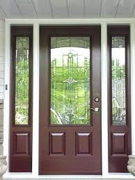 sidelight glass inserts double pane window replacement inserts front door sidelights replacement glass replacement door sidelight