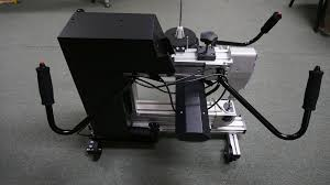 Used Longarm Machines for sale - 707-507-5252 gotquilt.com &  Adamdwight.com