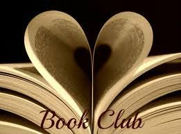 Image result for i love book club