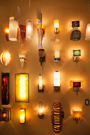 lighting interior. beautiful interior irresistible interior lighting that wonu0027t cost the earth for lighting interior a