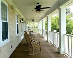 outdoor porch ceiling fans outdoor porch ceiling fans impressive on outdoor patio ceiling ideas outdoor porch ceiling fans with lights outdoor deck ceiling