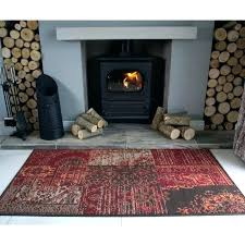 fireproof hearth rugs fireplace rugs fireproof fireplace rugs image inspirations com or hearth fireproof fireplace
