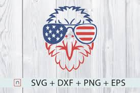 2000 x 2000 jpeg 602 кб. Download Emt Flag Svg Available Formats Svg Png Dxf Eps Compatible With Cricut Silhouette More