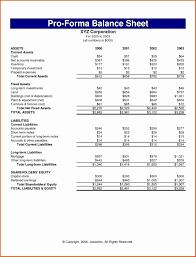 Tax Calculation Spreadsheet Excel Xls Deferred Ilaajonline Com