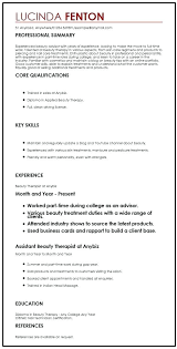 Cv For Part Time Job Example Part Time Job Cv Sample Download Template Working