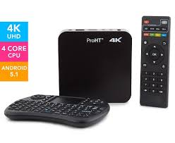 Best Android Tv Box 2020 Buying Guide Saint Review