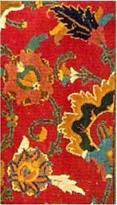 red and yellow rug red blue yellow rug colors deep rose darkest green blue golden ochre