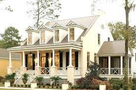 nice decoration house plans southern living small houses house plans southern living com small houses cottage