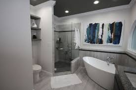 Bathroom Remodeling Cary Nc Cool Ideas