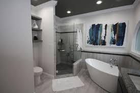 Bath Remodeling Raleigh Cary Apex NC Portofino Tile Stunning Bathroom Remodeling Raleigh