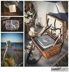 263 best virtuous events images on pinterest indiana, lenses and Wedding Essentials Indiana www virtuousevents com northwest indiana wedding planner virtuous events beach tablescape wedding essentials magazine indiana