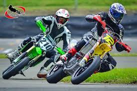 bike torque sponsorship