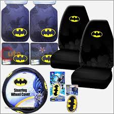 steelers car seat cover best of batman car seat cover set 2 in 1 booster convertible