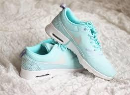 Air Ausverkauf jy Nqcj;pogi Marziacorso Authentisch Max Nike Schwarz 90 Damenschuhe