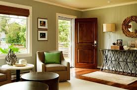 Ranch Style Home Living Room Ideas