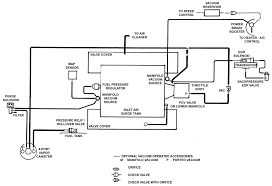 repair guides vacuum diagrams vacuum diagrams autozone com 95 Chrysler Lebaron Radio Wiring Diagram 95 Chrysler Lebaron Radio Wiring Diagram #13 1995 chrysler lebaron radio wiring diagram