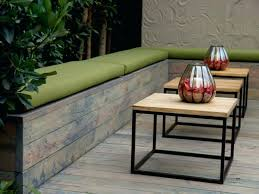 outdoor bench seat cushions melbourne. deauville x caldwell and classic playtime bench cushion pictures on appealing outdoor seats seat cushions melbourne t