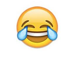 「fake smile image emoticon」の画像検索結果