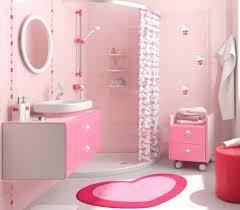 Girly Bathroom Ideas Mesmerizing Cute Wall Decor Ideas Cute Girly Bathroom Decor Cute Room Wall