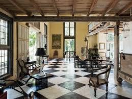 Small Picture Best 25 Sri lankan architecture ideas on Pinterest Wood plank
