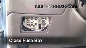 interior fuse box location 1997 2001 lexus es300 1998 lexus interior fuse box location 1997 2001 lexus es300 1998 lexus es300 3 0l v6