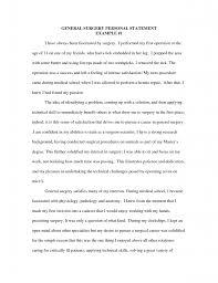essay topics high school romeo and juliet essay thesis also essay  essay topics high essay narrative essay examples for high school narrative essay example