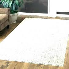 10 x 10 outdoor rug outdoor carpet new indoor outdoor rug fresco x indoor outdoor carpet