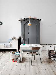 kids bedroom furniture ideas. ursula wesselingh kids bedroom furniture ideas