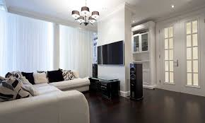 echogear full motion articulating tv wall mount bracket review