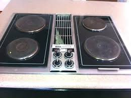 jenn air stove top. jenn air stove top reviews gas prices parts canada a