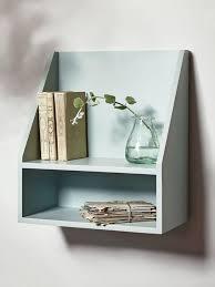 wooden shelf wall mounted shelving units70