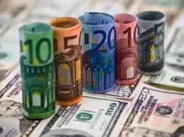 Покупка иностранной валюты в С Бухгалтерия редакция