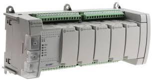 2080 lc50 48qbb allen bradley micro850 plc cpu, ethernet, usb 2080 Lc50 48qbb Wiring Diagram 2080 lc50 48qbb allen bradley micro850 plc cpu, ethernet, usb networking, 28 inputs, 20 outputs, 24 v dc allen bradley