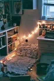 hipster bedroom tumblr. Hipster Apartment Tumblr Bedroom .