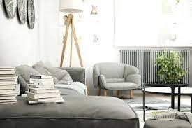scandinavian living room lighting scandinavian interior design lighting