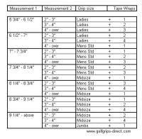 Shur Grip Z Size Chart 25 New Super Z Tire Chains Size