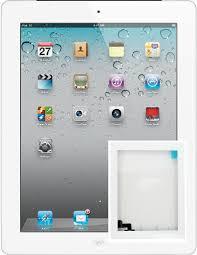 Apple, mac mini, 519, hinta.fi M - Nokia Lumia 2520 Ipad Mini 4 - Tablety