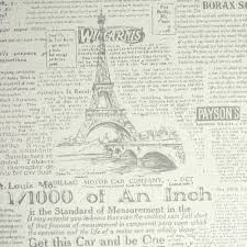 old newspaper wallpaper vintage letter wall paper newsprint roll for living  quarters decor sofa mural in