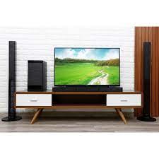 Dàn âm thanh Sony 5.1 HT-RT40 - Hàng chính hãng - Dàn âm thanh giải trí tại  gia