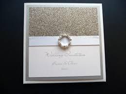 Wedding Invitation Folding Folded Wedding Invitations Ideas Designs And Samples I Do Designs