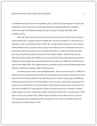 conclusion for leadership essay   get help from secure student  conclusion for leadership essayjpg