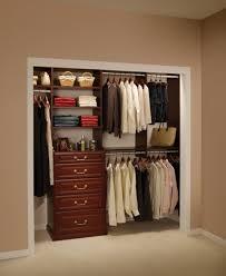 Bedroom Cupboard Designs Small Space Almujen Extraordinary Bedroom Closets Ideas Style Interior