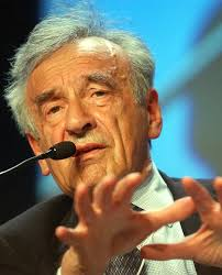 elie wiesel simple english the encyclopedia