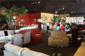 Modern Furniture Store Houston Enchanting Furniture Contemporary Modern Retail Store In Houston Texas