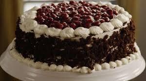 Black Forest Cake I Recipe Allrecipescom
