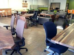 environmentally friendly office furniture. Excellent Full Size Of Office Leather Executive Chair Friendly Space Environmentally Furniture R