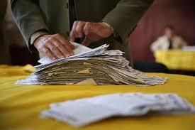 Что изменилось в налоговой отчетности по трансфертному  Налоговики изменили стоимостные критерии и сроки сдачи отчетности